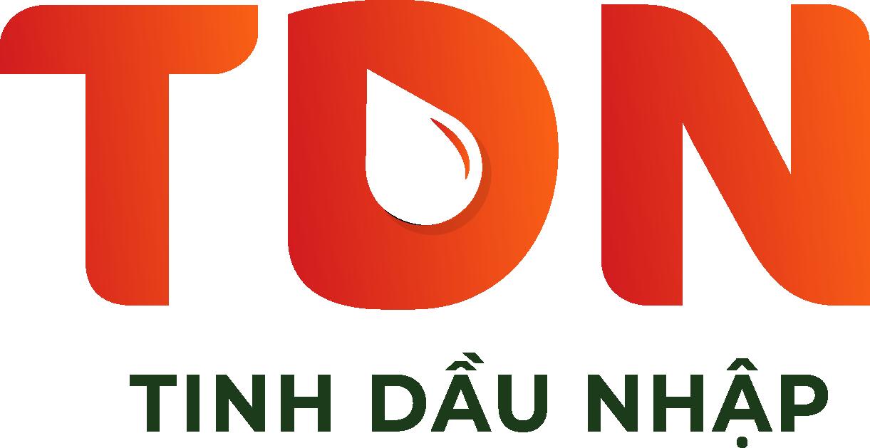 Công Ty TNHH Tinh Dầu Nhập