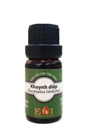 Khuynh-diep